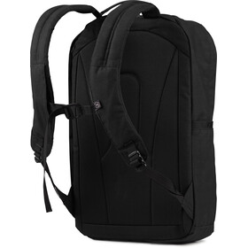 Lundhags Kneip 20 Backpack Black